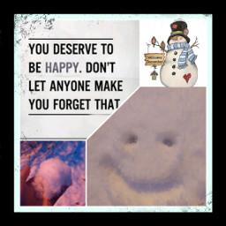 freetoedit winter snowflakes snow christmas ccwintermoodboard wintermoodboard