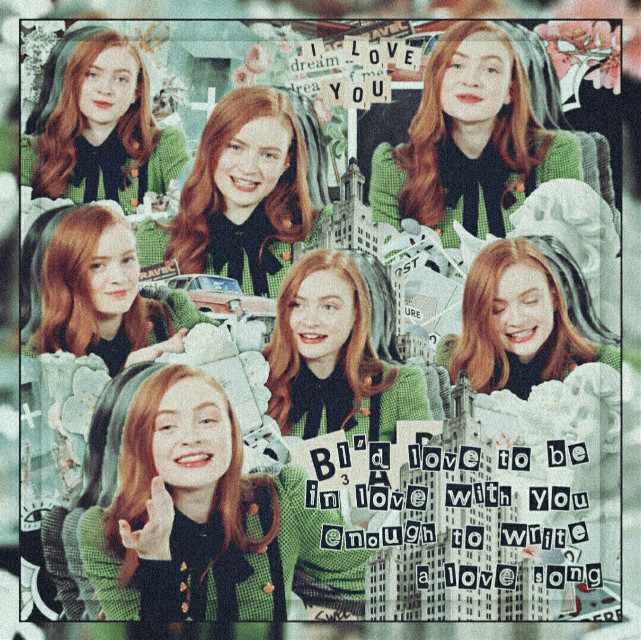 Open . . Here's an edit of Sadie Sink, I'm definitely looking forward to the next season of Stranger things obviously it isn't gonna be a while until it comes back but I'm excited none the less. . . . Tags @misery-loves-me @mymotionlessromance @stranger-aj  @sugarcubes__ @sincerelycalla @-cloudymills @finn_milliebb @alepuchi @st-011 @softie-sink @heatherc6767 @whatsatrench @sarah_mustdie  @cave_boi @that_one_emo_kid22 @buterajoseph  @panicatthemychem @beebos_forehead @natural_blue @panicattheairport @rat00 @edgybellabandobsess @the-opening-band @mychemicaltrash26 @marzipan0001 @smol_argent  @laura_z4 @itzda_tea @-hotfuss #strangerthings #sadiesink #maxmayfield #madmax #strangerthings3 #strangerthings2