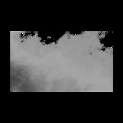 fog smoke overlay grey freetoedit