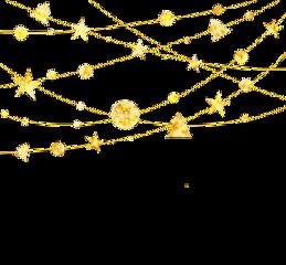 ftestickers stickers stars christmasdecorations tree freetoedit scchristmaslights christmaslights