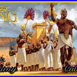 father husband birthday kings father&son freetoedit