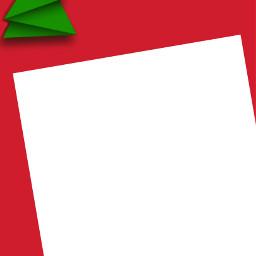 freetoedit merrychristmas christmas christmascard natal