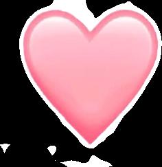 heart cute aesthetic freetoedit