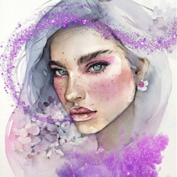 srcpurplesparkles purplesparkles freetoedit