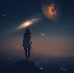 freetoedit imagination fantasy
