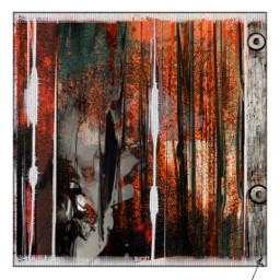 freetoedit art abstract mystyle randomart