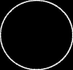 white ring aesthetic whitering circle freetoedit