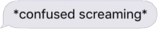 text speechbubble moodboard grunge aesthetic freetoedit