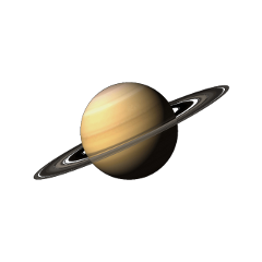 木星 freetoedit