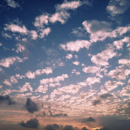 freetoedit background myphoto clouds cloud
