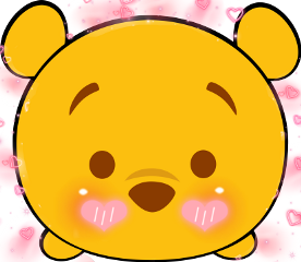freetoedit concurso stickers rubor winniethepooh scblush blush