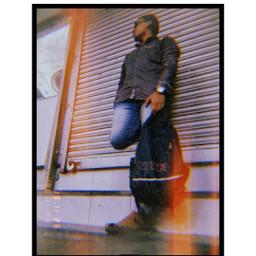 freetoedit blured blureffect blureworld blurryface