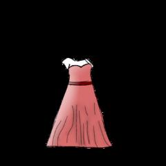 гачалайф gachadress dress gachalife freetoedit