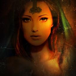 freetoedit gothic gothicgirl gothicart 🖤🖤🖤