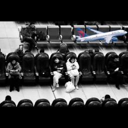 freetoedit aeroplane
