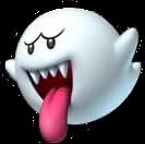 #mario #ghost #freetoedit