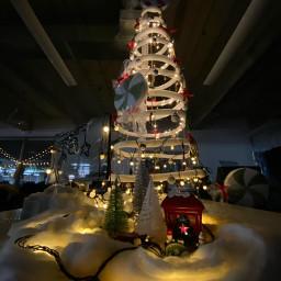 pcchristmasdecorations christmasdecorations