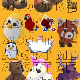 adoptme roblox robloxadoptme adopt me freetoedit