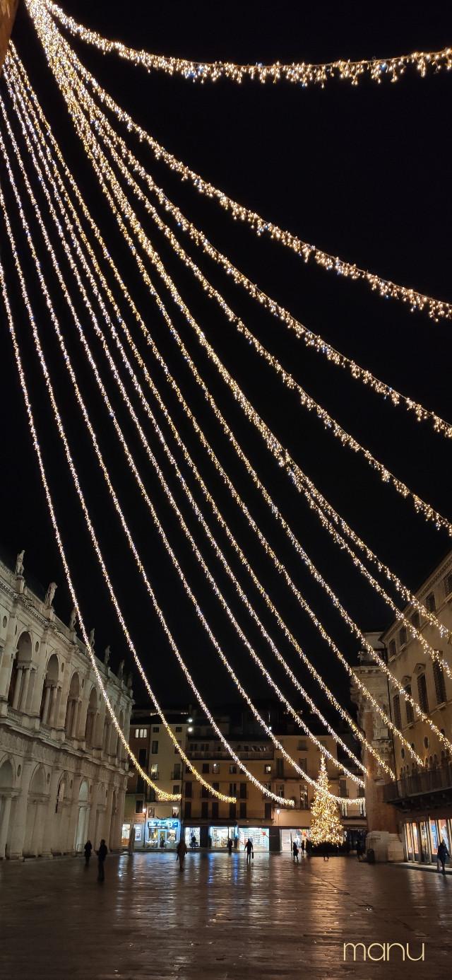 #myphoto #photography #Vicenza #Piazza dei Signori #