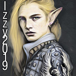 freetoedit_izzy-elfo freetoedit