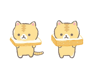 cats kittens kittys bread freetoedit