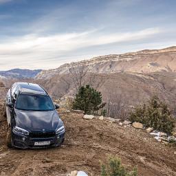 dagestan mountain mountainview snow x5
