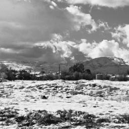 snow interesting lancaster california pcsnowyslopes snowyslopes mountain