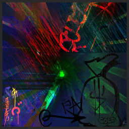 art money pa expression abstract freetoedit