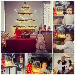 growth pcchristmasdecorations christmasdecorations