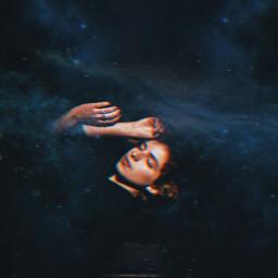 freetoedit picsart galaxy space stars