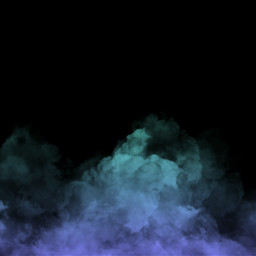 freetoedit background smoke fog дым ftestickers ·························•••᎒▲᎒•••························· •ⓞⓝⓛⓨꞁ∀ni⅁iꞟoⓒⓞⓝⓣⓔⓝⓣ• ftestickers
