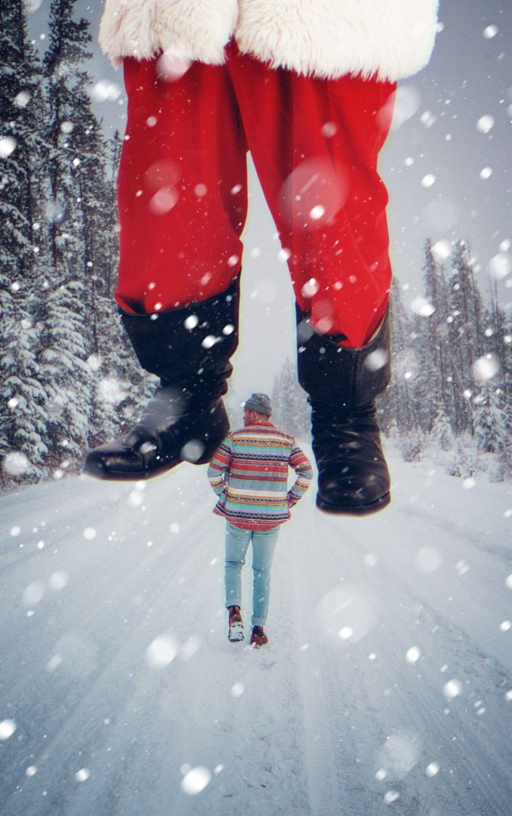 #freetoedit#winter#xmas#myart#amazing#cool#lol#fun#mrlb20000#omg#december#madewithpicsart#mrlb2000#magic#christmas @pa @freetoedit