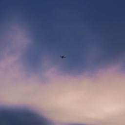 colors airplane winter photography myphoto freetoedit