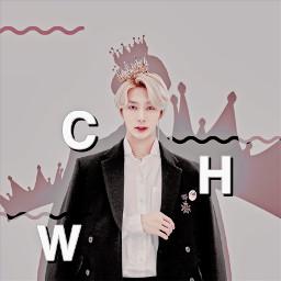 chaehyungwon hyunwon monstax kpop