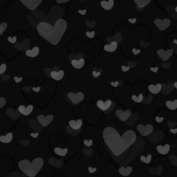blackandwhite blackandwhitebackground hearts heartsbackground heartbackground freetoedit