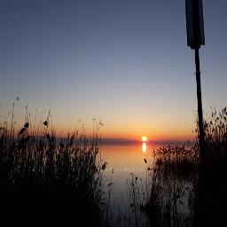 byme myclick myoriginalphoto photography sunset