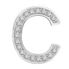 diamondc diamondletter freetoedit