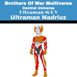 freetoedit ultramannadriuz ultraman ultraman_mlv clone_of_ultraman_pyrsius