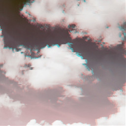 obsessivefangurl clouds cloud aesthetic asthetic freetoedit
