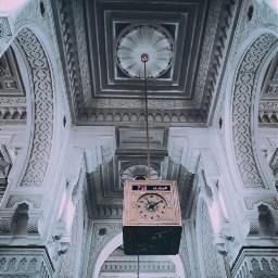 clock architecturephotography
