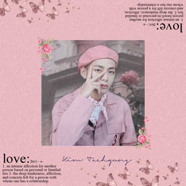 ♡𝐼𝑛 𝑎 𝑟𝑜𝑜𝑚 𝑓𝑢𝑙𝑙 𝑜𝑓 𝑎𝑟𝑡, 𝑖'𝑑 𝑠𝑡𝑖𝑙𝑙 𝑠𝑡𝑎𝑟𝑒 𝑎𝑡 𝑦𝑜𝑢♡  Here's a Taehyung Aesthetic Edit💗 Hope you like it   #freetoedit#kpop#aesthetic#taehyung#bts#v#taetae#btsedit#pink#pinkaesthetic#vintage#vintageaestehtic#taehyungbts#kimtaehyung#btsv#taehyungaesthetic#kpopaesthetic#love