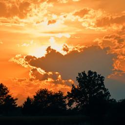 freetoedit photography sunset nofilter picoftheday