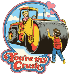 love crush sanvalentin sanvalentine uwu freetoedit