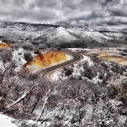 snowyslopes angeleyesimages snow winter nikon