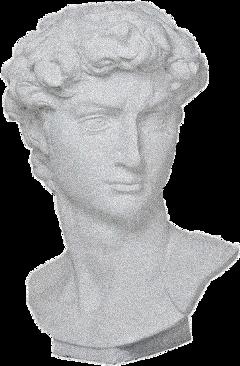 statue aesthetic freetoedit
