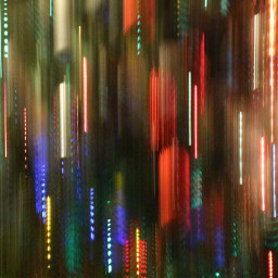 freetoedit myphotography christmaslights colors background