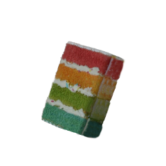 cake bakery food interesting ftestickers freetoedit