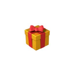 present presents gift gifts christmas freetoedit
