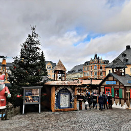 freetoedit photography photo wonderful christmasmarket