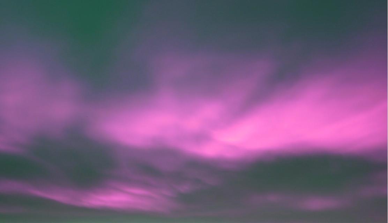 #freetoedit #purple #interesting #background #photography #edit #like #love #follow